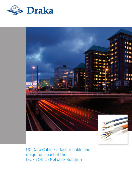 uc-data-cable