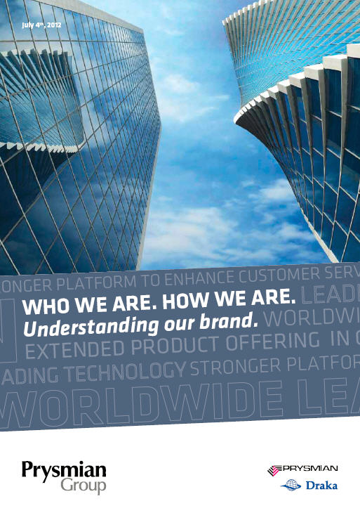 who-we-are-how-we-are-understanding-our-brand