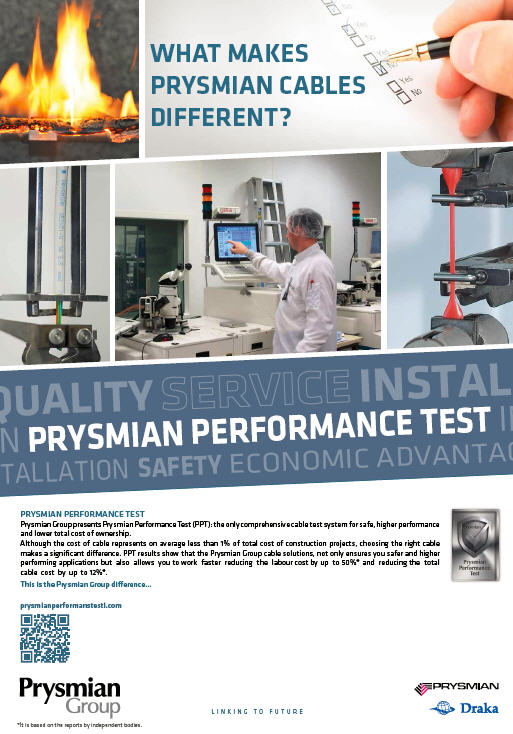 what-makes-prysmian-cables-different